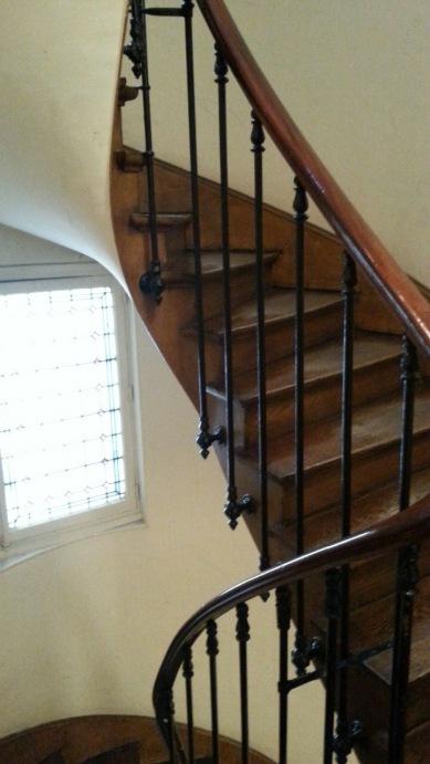 stair2 (1)